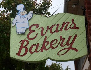 https://www.facebook.com/EvansBakery