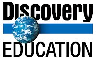 http://www.discoveryeducation.com//students/?campaign=flyout_students