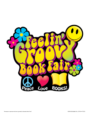 http://bookfairs.scholastic.com/homepage/stanthonygiants