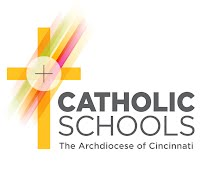 http://www.catholiccincinnati.org/ministries-offices/catholic-schools-office/school-resources/curriculum/