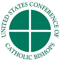 https://sites.google.com/a/stanthonydayton.org/thegiants/parent-help/educational-sites/USCCB.jpg